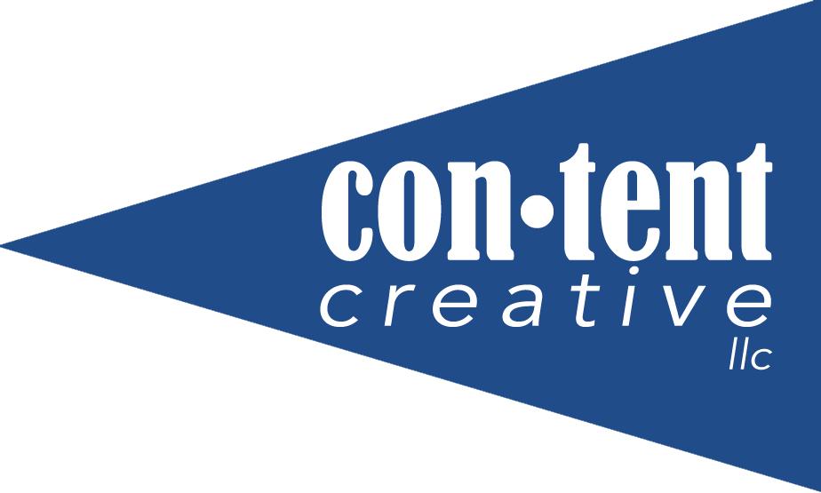 Content Creative LLC